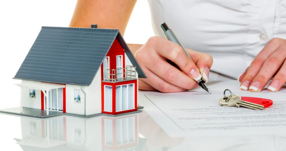 Things You Need to Know About Residential Mortgage