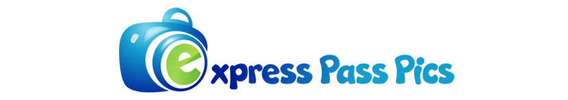 ExpressPassPics – Get Access to Commendable Online Passport Photo Printing Service Today