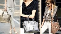 Top 5 Ladies Bags In The World